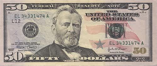 $50Bill1