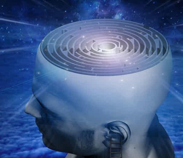 BrainGames-sm