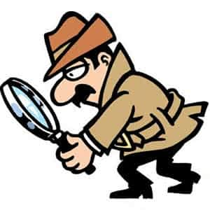 Detective1a