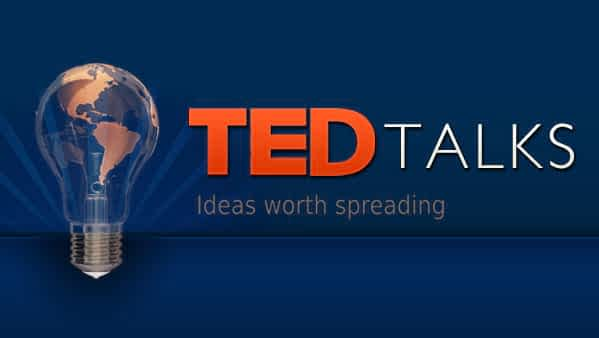 Ted1a