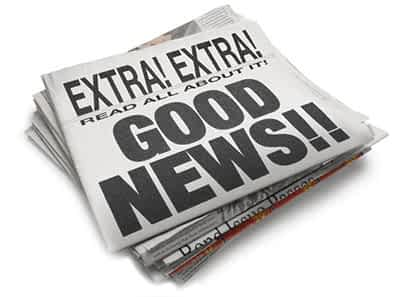 good_news_newspaper_editted