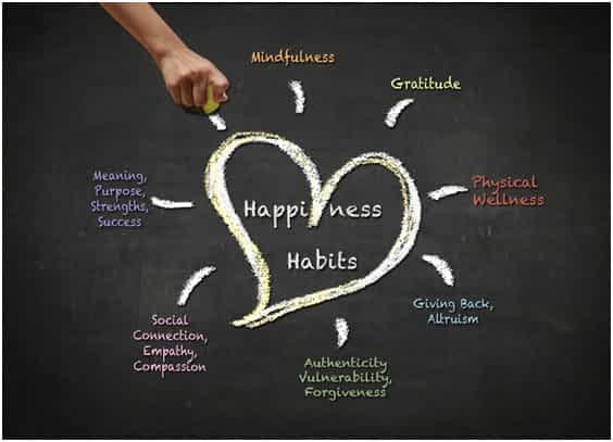 happiness-img1