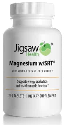 jigsaw_magnesium