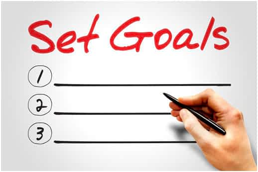 set-your-goals