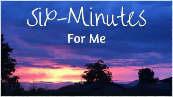 sip-minutes