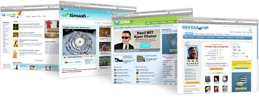 websites-1