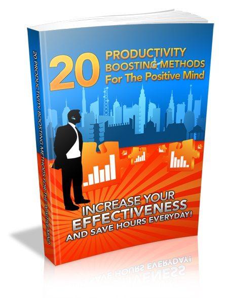20ProductivityBoosting-softbackMed
