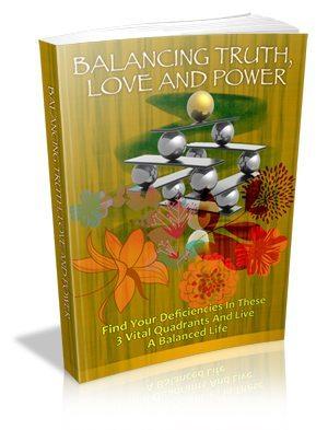 BalancingTruthPowerLove-softbackSml
