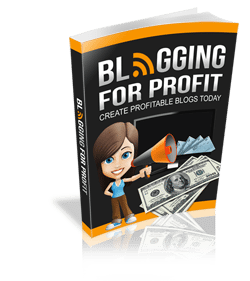 Blogging-For-Profit-250