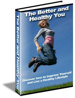 HealthyYouEbook