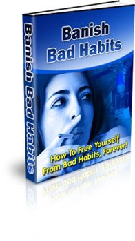 badhabits_cover_b