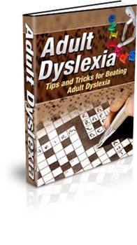 dyslexia_cover_b