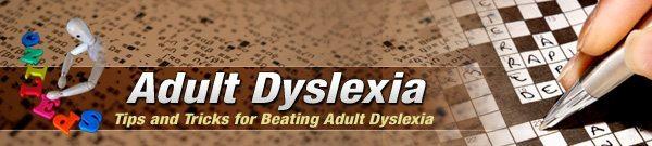 dyslexia_header