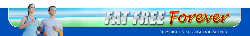 fatfree_footer